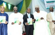 4th Year of the Passage of Prof Abubakar Momoh