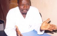 So, What Killed Reuben Ziri, the Genius of Both the Zaria and Ibadan School of History?