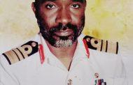 Murtala Nyako in Dan Agbese's Biographical Eyes