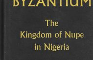 The Nupe Factor in the Management of Integration and Diversity in Contemporary Nigeria