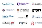 20% of 2nd & 3rd Year UK Undergraduates Lack Friends on Campuses - Survey