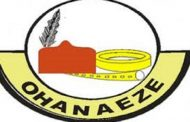 The Igbo Self-Narrativization Crisis in the Era of Buhari's Diplomatic Coup Against IPOB