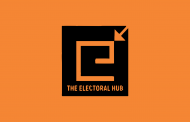 Electoral Accountability Activism Takes a Methodology Turn in Nigeria