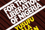 Dr. Yusuf Bala Usman and the 'National Question' in Nigeria: Reflections on Some Lingering Problems