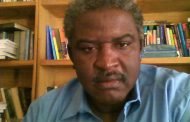 Prof IBK Knocks Intervention Over Coup Framing of Camouflage