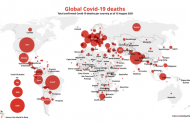 Why COVID-19 is Not Killing Africans in Thousands, Yet