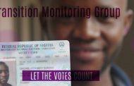 TMG Set to Discipline Democracy in Nigeria