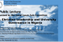 A 'Religious Turn' in University Governance in Nigeria?