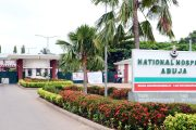 The State of E-Health in Nigeria: A Journalistic Exploration of Growth and Challenges