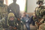 Experts Ponder Security Implications of Coup in Guinea for West Africa