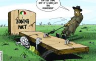 Isn't the Turbulent Career of Zoning Becoming Too Costly for Nigeria?