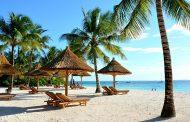 What My Sweet Memories of Zanzibar Reminded Me of Nigeria